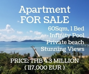 Apartment-sale.jpg