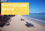YuYu Golden Beach, Koh Chang
