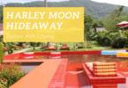 Harley Moon Hideaway, Bailan, Koh Chang