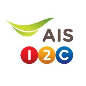 AIS One to Call mobile SIM card
